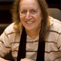Jerry Barnard